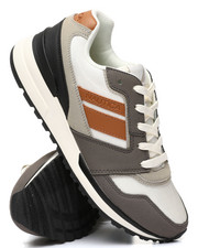 Nautica - Simeon Lace-Up Sneakers-2422969