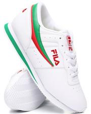 Fila - Machu Sneakers-2422999