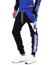 Jeans & Pants - BMX Moto Jogger-2422757