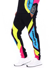 Jeans & Pants - Maze Moto Pant-2422736