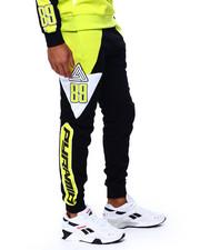 Black Pyramid - BMX Moto Jogger-2422746