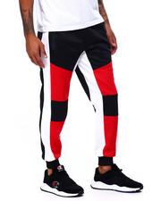 Buyers Picks - sport jogger w contrast panel-2423392
