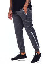 Buyers Picks - sport jogger w reflective Stripe-2423494