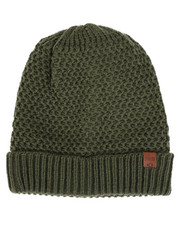 Stocking Stuffers Men - Insulated Waffle Beanie-2423758
