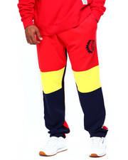 Pants - Fast Track Pant (B&T)-2423958
