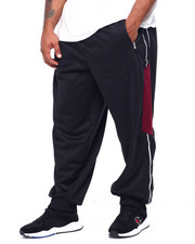 Sweatpants - Shine Sweat Pant (B&T)-2424134