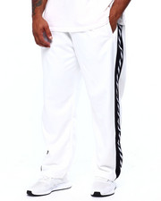 Sweatpants - Racer Fleece Sweat Pant (B&T)-2424153
