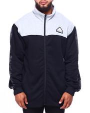 Outerwear - Majesty Jacket (B&T)-2421145