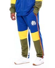Pants - Fast Track Pant (B&T)-2423970