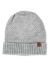 Buyers Picks - Insulated Waffle Beanie-2423760