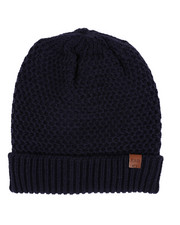 Buyers Picks - Insulated Waffle Beanie-2423757