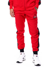Rocawear - MAJESTY TRACK PANT-2424519