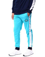 Rocawear - MAJESTY TRACK PANT-2424498
