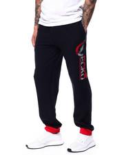 Sweatpants - Cotton Fleece Pant-2424643