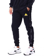 Rocawear - MAJESTY TRACK PANT-2424508