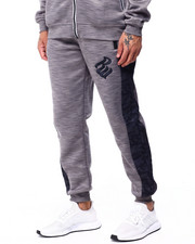 Jeans & Pants - CHIVALRY TECH FLEECE JOGGER-2424620