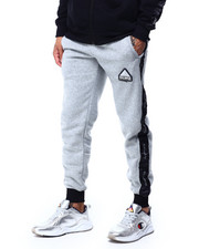 Rocawear - MAJESTY TRACK PANT-2424486