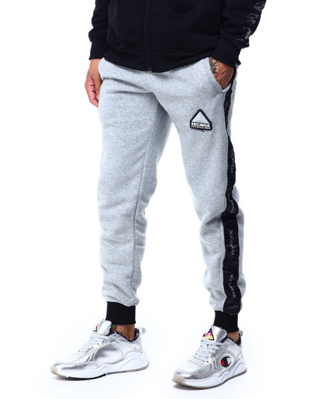 Rocawear - MAJESTY TRACK PANT