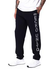 Ecko - Cotton Fleece Pant-2424682