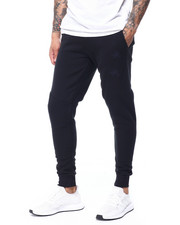 Buyers Picks - Double Star Patch Jogger-2424321