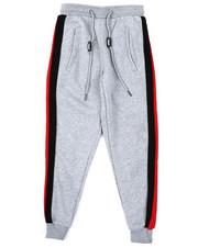 Sizes 8-20 - Big Kids - Fleece Joggers (8-20)-2424961