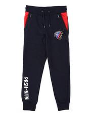 Parish - Jogger Pants (8-18)-2424022