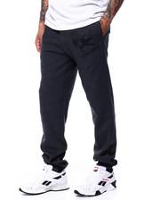Men - Cotton Fleece Pant-2424697