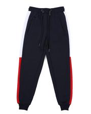 Sizes 8-20 - Big Kids - Fleece Joggers (8-20)-2424951
