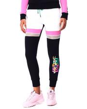 Freeze Max - Lola Bunny Sport Jogger-2422805