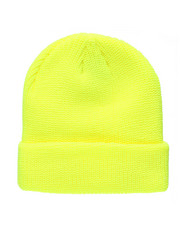 Hats - Cuffed Short Beanie-2424828