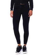 Sweatpants - Fleece Jogger-2423660