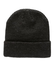 Hats - Cuffed Short Beanie-2424830