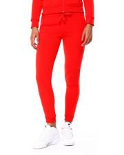 Sweatpants - Fleece Jogger-2425549