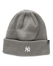 '47 - New York Yankees Centerfield Cuff Knit Beanie-2424831