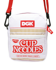 DGK - DGK x Cup Noodles Shoulder Bag-2424823