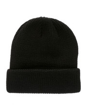 Buyers Picks - Cuffed Short Beanie-2424829