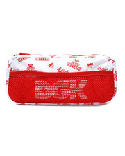 Stocking Stuffers Men - DGK x Cup Noodles Fanny Pack-2424822