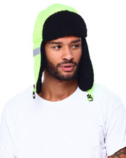 Men - 3M Trapper Hat-2425669