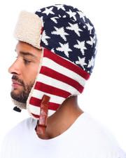 Buyers Picks - Americana Trapper Hat-2425672