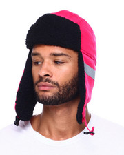 Hats - 3M Trapper Hat-2425668