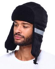 Buyers Picks - 3M Trapper Hat-2425670