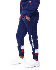 Jeans & Pants - RIVALS TECHFLEECE PANT-2425301
