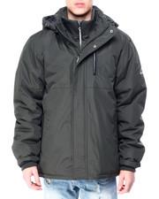 Buyers Picks - Presidental II Ultra Tech Jacket-2425799