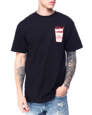 Shirts - DGK x Cup Noodles Logo Tee-2425157