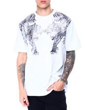 Shirts - Crawler Tee-2425733