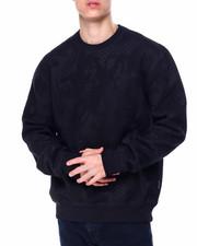 Sean John - Paisley Crew-2425787