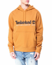 huge discount aliexpress so cheap Buy Ess 1973 Hoodie Sweat L/S Hoodies from Timberland. Find ...