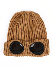 Hats - Goggle Beanie-2426229
