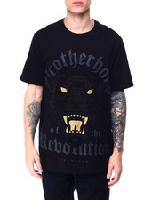 Sean John - Brotherhood Tee-2425765