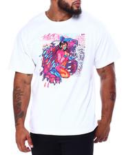 Shirts - Bear Hug Drip S/S Tee (B&T)-2426040